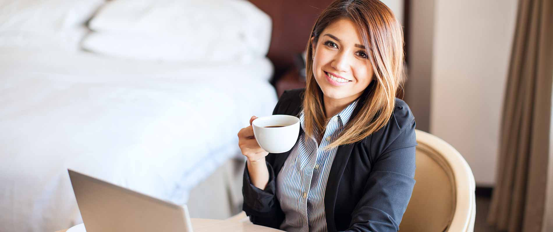 hotel WiFi, guest WiFi, hospitality WiFi, hotel internet services